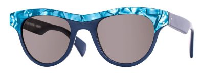 RODARTE X OLIVER PEOPLES EYEWEAR COLLECTION 1