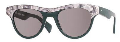RODARTE X OLIVER PEOPLES EYEWEAR COLLECTION 2