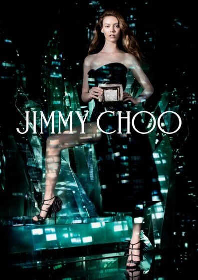 JIMMY CHOO RESORT 2015 AD CAMPAIGN 5