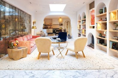 IRENE NEUWIRTH FIRST BOUTIQUE IN LOS ANGELES 2