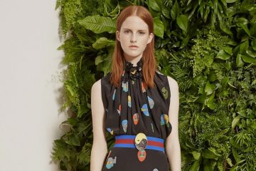 STELLA MCCARTNEY SUPERSTELLAHEROES COLLECTION