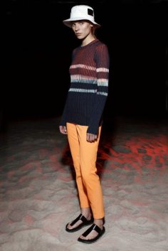 T BY ALEXANDER WANG RESORT 2015 COLLECTION 15