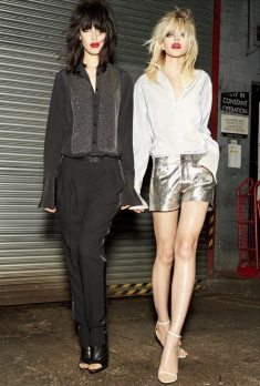 TOM FORD RESORT 2015 COLLECTION 66