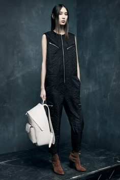 ALEXANDER WANG PRE-FALL 2015 COLLECTION 19