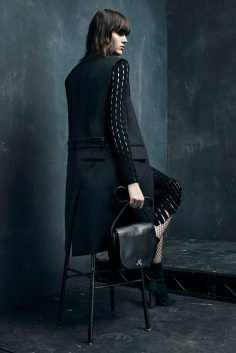 ALEXANDER WANG PRE-FALL 2015 COLLECTION 20