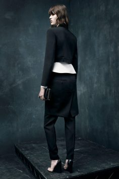 ALEXANDER WANG PRE-FALL 2015 COLLECTION 22