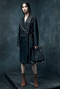 ALEXANDER WANG PRE-FALL 2015 COLLECTION 5
