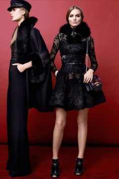 ELIE SAAB PRE-FALL 2015 COLLECTION 13
