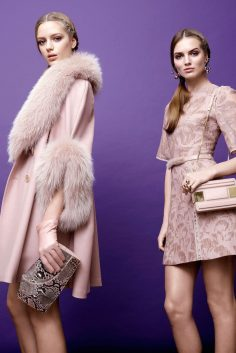 ELIE SAAB PRE-FALL 2015 COLLECTION 22