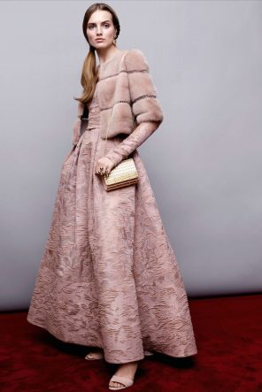 ELIE SAAB PRE-FALL 2015 COLLECTION 25