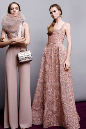 ELIE SAAB PRE-FALL 2015 COLLECTION 27