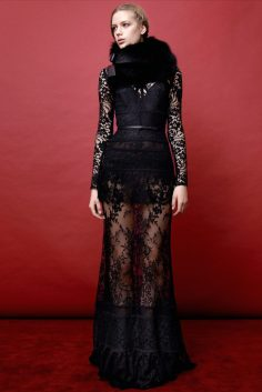 ELIE SAAB PRE-FALL 2015 COLLECTION 30
