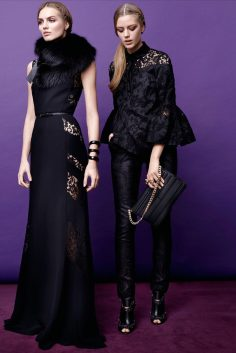 ELIE SAAB PRE-FALL 2015 COLLECTION 31
