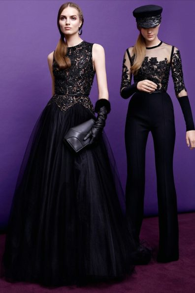 ELIE SAAB PRE-FALL 2015 COLLECTION 34