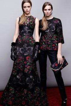 ELIE SAAB PRE-FALL 2015 COLLECTION 4