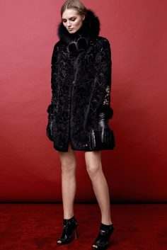 ELIE SAAB PRE-FALL 2015 COLLECTION 5