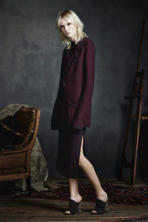 MAIYET PRE-FALL 2015 COLLECTION 16