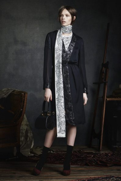 MAIYET PRE-FALL 2015 COLLECTION 19