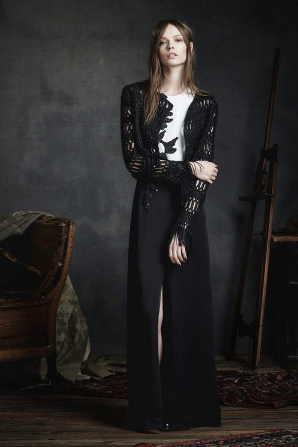 MAIYET PRE-FALL 2015 COLLECTION 27