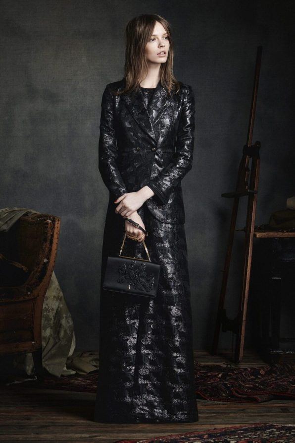 MAIYET PRE-FALL 2015 COLLECTION 28