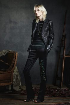 MAIYET PRE-FALL 2015 COLLECTION 5