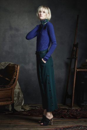 MAIYET PRE-FALL 2015 COLLECTION 7