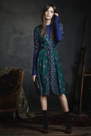 MAIYET PRE-FALL 2015 COLLECTION 8