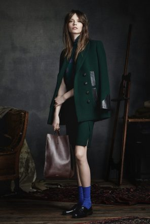 MAIYET PRE-FALL 2015 COLLECTION 9