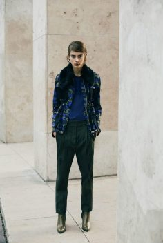SONIA BY SONIA RYKIEL PRE-FALL 2015 COLLECTION 13