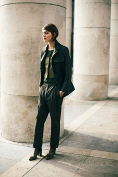 SONIA BY SONIA RYKIEL PRE-FALL 2015 COLLECTION 14