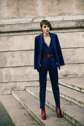SONIA BY SONIA RYKIEL PRE-FALL 2015 COLLECTION 9