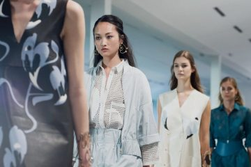 TOD'S SPRING 2015 RTW COLLECTION