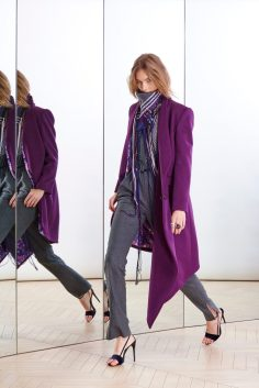 ALEXIS MABILLE PRE-FALL 2015 COLLECTION 1