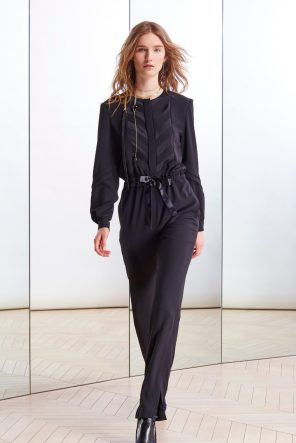 ALEXIS MABILLE PRE-FALL 2015 COLLECTION 24