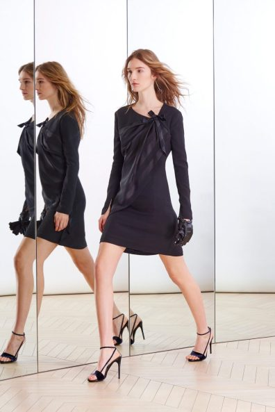 ALEXIS MABILLE PRE-FALL 2015 COLLECTION 28