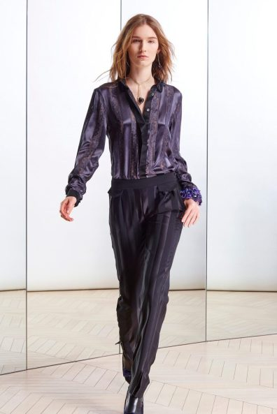 ALEXIS MABILLE PRE-FALL 2015 COLLECTION 29