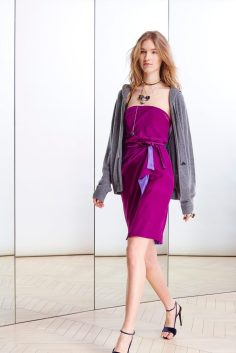 ALEXIS MABILLE PRE-FALL 2015 COLLECTION 5