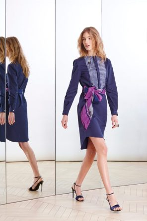 ALEXIS MABILLE PRE-FALL 2015 COLLECTION 7