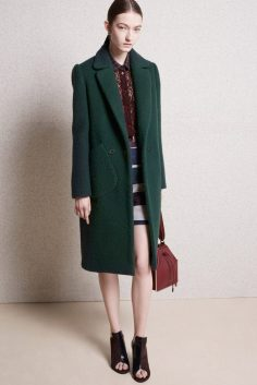 CARVEN PRE-FALL 2015 COLLECTION 2