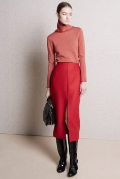 CARVEN PRE-FALL 2015 COLLECTION 20