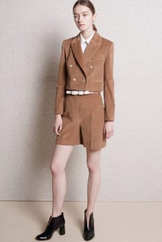 CARVEN PRE-FALL 2015 COLLECTION 22