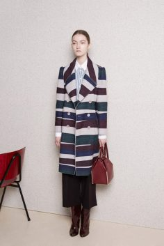 CARVEN PRE-FALL 2015 COLLECTION 4