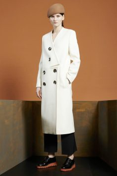 STELLA MCCARTNEY PRE-FALL 2015 COLLECTION 1