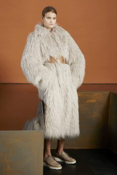 STELLA MCCARTNEY PRE-FALL 2015 COLLECTION 14