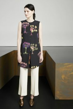 STELLA MCCARTNEY PRE-FALL 2015 COLLECTION 21
