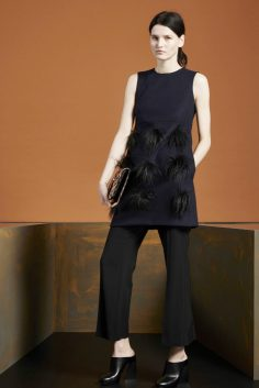STELLA MCCARTNEY PRE-FALL 2015 COLLECTION 22