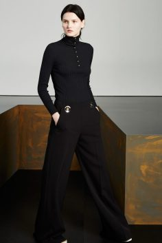 STELLA MCCARTNEY PRE-FALL 2015 COLLECTION 3