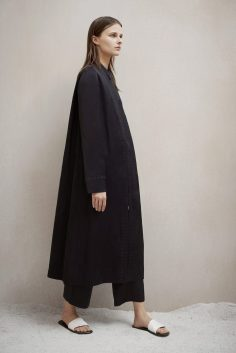 THE ROW PRE-FALL 2015 COLLECTION 13
