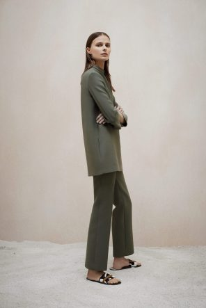 THE ROW PRE-FALL 2015 COLLECTION 16