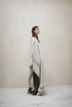 THE ROW PRE-FALL 2015 COLLECTION 22